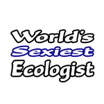 Ecologist Apparel