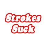 Stroke Survivor Shirts and Gifts