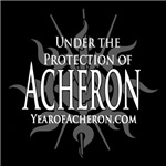 Under the Protection of Acheron