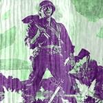 War Poster 1