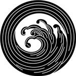 Waves (Nami)