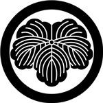 Ivy (Tsuta)