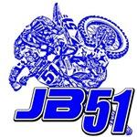 jb51yam