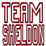 Team Sheldon 2