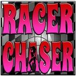 Racer Chaser