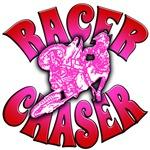 racer chaser 4