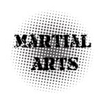 Martial Arts Gifts and Apparel