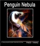 Penguin Nebula