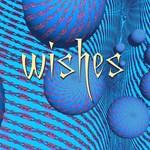 Wish boxes