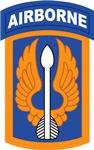 18th Aviation Brigade