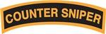 Counter Sniper Tab