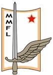 FMLM Stuff