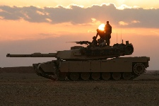 Marine Corps Gifts and military gift ideas