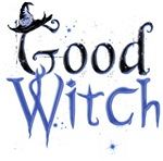 Good Witch 08