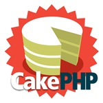 CakePHP 1.2