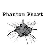 Phantom Phart