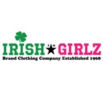 Irish Girlz Brand Swagg