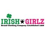 Irish Girlz Brand Swagg