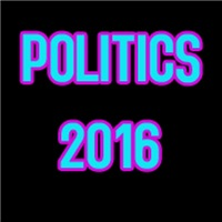 Politics Election 2016