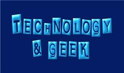 TECHNOLGY & GEEK T-Shirts & Items