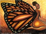 Madame ButterflyII
