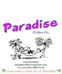 Paradise Coffee Co.