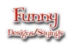 Funny/Sayings