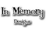 In Memory/Memorium