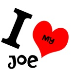 Everything Joe