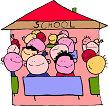 School #1