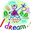 I Dream #4