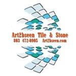 Art2bseen Tile & Stone