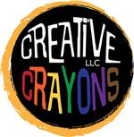 Creative Crayons