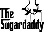 The Sugardaddy