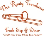 Rusty Trombone