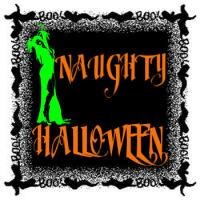 NEW! 2012 Halloween T-Shirts & Apparel