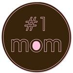#1 Mom
