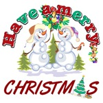 Christmas holiday designs and gifts