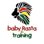 Baby Rasta