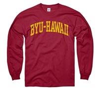 BYU-Hawaii Seasiders