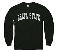Delta State Statesman