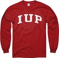 Indiana University of Pennsylvania Crimson Hawks