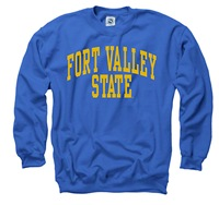 Fort Valley State University Wildcats