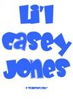 Li'l Casey Jones