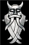 odins mask