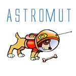 Astromut Junior
