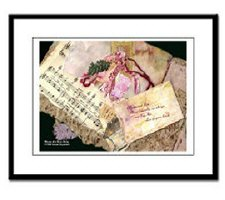 Pieces of A Love Story - Prints & More