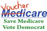 Medicare Will Become VoucherCare