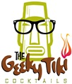 Geeky Tiki | Exotic Geek Tiki T-shirts & Gifts