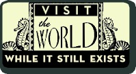 VISIT THE WORLD